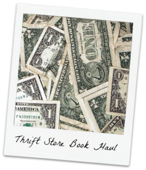 one dollar bills 2